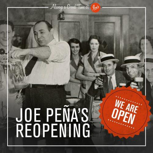 JP-Reopening_2021-2